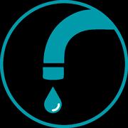 agua_proximidade